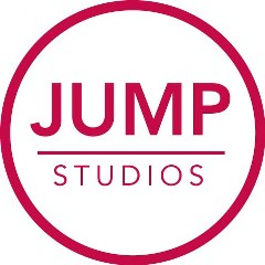 Jump Studios
