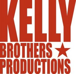 Kelly Brothers